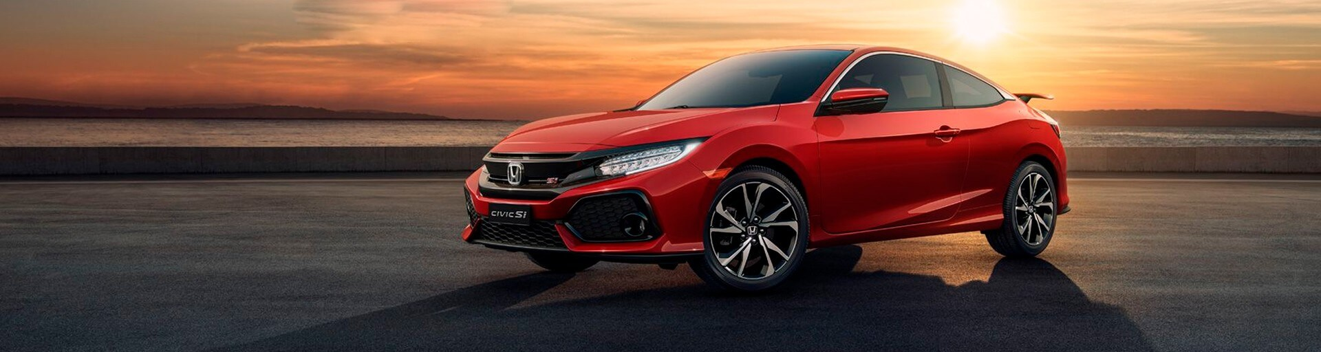 carro-honda-civic-si